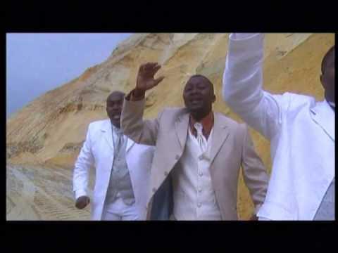 """South African gospel by Avante - """"Abantwana Bakho"""""""
