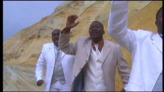 South African gospel by AvanteAbantwana Bakho