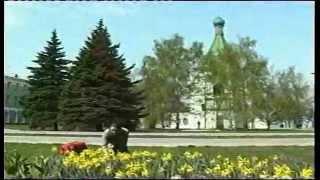 Нижегородский кремль(Студия «Посейдон» профессиональная видеосъёмка любых мероприятий. Производство рекламных и презентацион..., 2014-10-18T21:25:51.000Z)