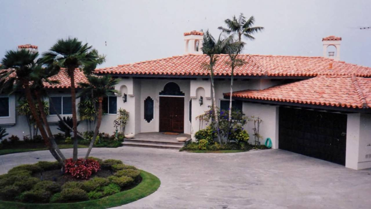 R Haupt Roofing Construction   Roofing Services In Los Angeles, CA