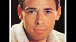 Watch Jacques Brel Les Remparts De Varsovie video