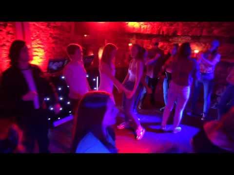 Lee Live (Wedding DJ), Edinburgh: The Rowantree - Mr. Brightside