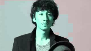 Lee Kwang Soo Theme Song(Running Man)