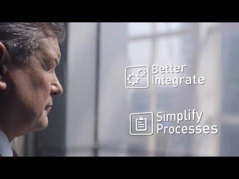 Accelya Corporate Film