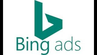Peerfly and Bing Ads CPA Marketing 2017 Tutorial Part 2 - Offer Research & CPA Landing Pages