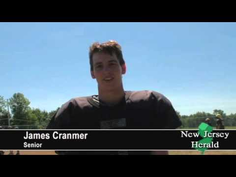Hopatcong Football Preview