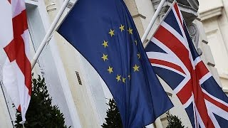 Would a UK exit from the European Union create a weaker and more divided EU? - the network