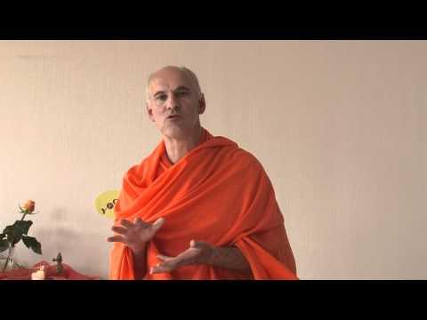 Hatha Yoga Pradipika Course