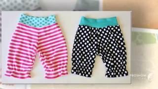 детские джинсовые шорты +для девочек(, 2015-04-12T13:05:52.000Z)