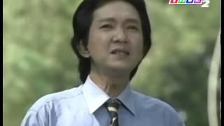 Hát Mãi Ơn Người _ Lam Tuyền