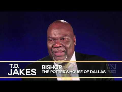 Eddie Long Dead | Eddie Long illness | Bishop Eddie Long health