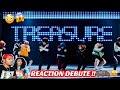 Treasure Boy M V Debut Reaction  Mp3 - Mp4 Download