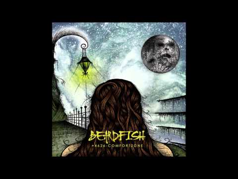 Beardfish - The One Inside Part 2 – My Companion Throughout Life