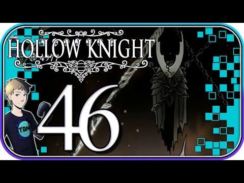 Hollow Knight Walkthrough - Part 46: Final Boss, Ending & Review! (Finale)