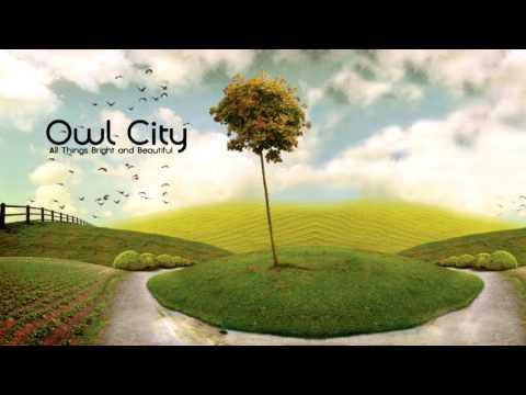 [Instrumental Cover] OWL CITY