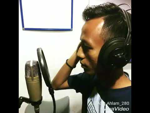 Lagu Ciptaan Yon - Dirimu Sempurna