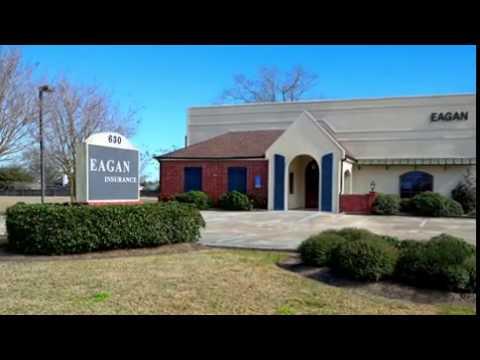 Eagan Insurance - Where Ever