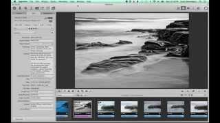 Integrating the Perfect Photo Suite with Apple Aperture