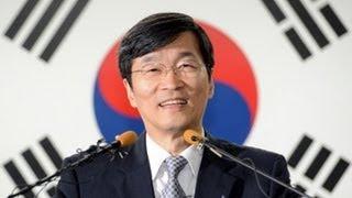 곽노현의 서울교육, 길을 잃다