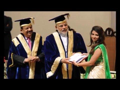 Top 10 Toughest Exam in India