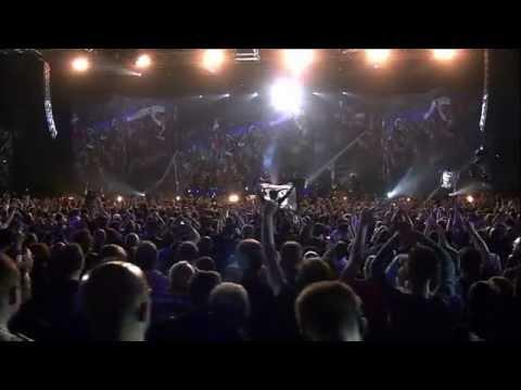 ДДТ - Ветер (Live in Essen)