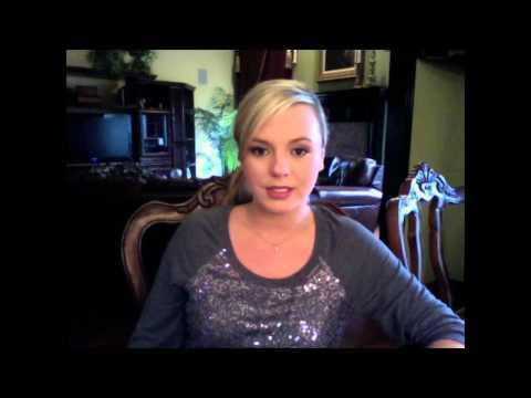 Bree Olsen Explains Porn! 18