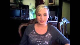 Bree Olsen Explains Porn! 18+