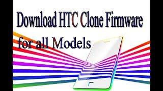 Htc D820u Rom Video in MP4,HD MP4,FULL HD Mp4 Format