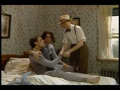 Kids in the Hall - Country Doctor