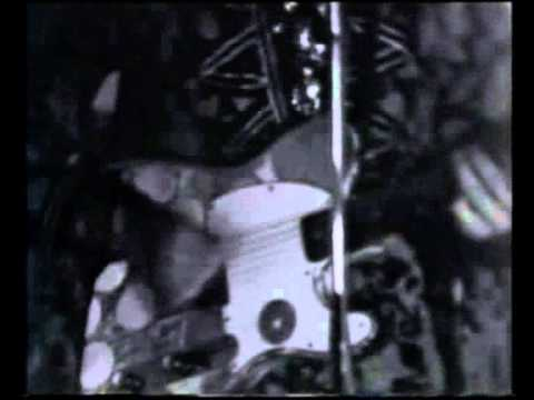 PINK FLOYD/SYD BARRETT - ASTRONOMY DOMINE LIVE 1967