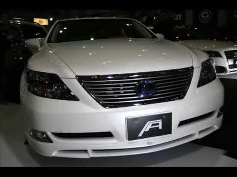 Salon Japonia Piese Auto Toate Modelele Pentru Toate Marcile Auto La Preturi Foarte Avantajoase !!
