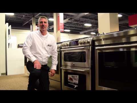 ge-café-30-inch-freestanding-double-oven-gas-range-(ccgs990setss)---goemans-product-spotlight
