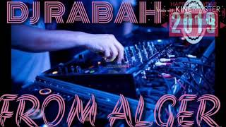 Chab Bello By Dj Rabah From Alger 16 Remix 2019