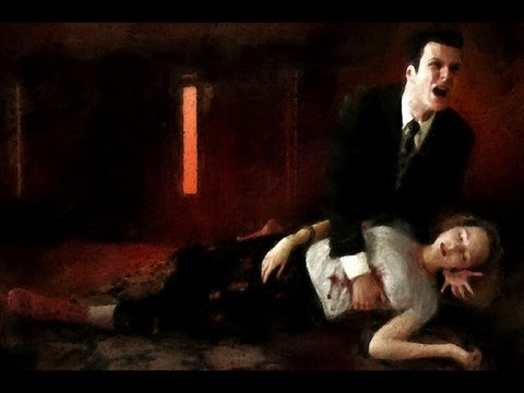 Max Payne Full Movie All Cutscenes Cinematic