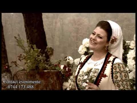Steliana Sima - Hora De La Cilieni (Official Video)