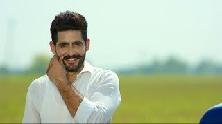 New Punjabi Songs 2016 | Fukri | Babla Dhuri | Dalveer Jhinjar | HD Latest Top Hits Songs 2015