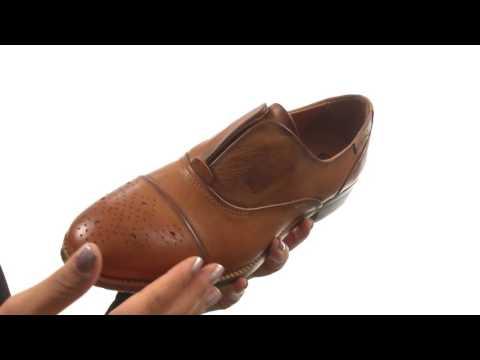 Обувь pikolinos («пиколинос») по выгодным ценам. Интернет-магазин sno ufa. Ru предлагает купить обувь известных производителей. У нас представлен уникальный ассортимент товаров безупречного качества. Осуществляем доставку по москве и другим городам рф. Действует накопительная система.