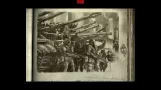 Fallout Tactics: Brotherhood of Steel Intro (2001)