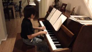 Shawn-piano.MP4