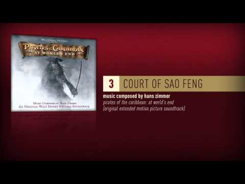 court-of-sao-feng-(at-world's-end-extended-soundtrack)