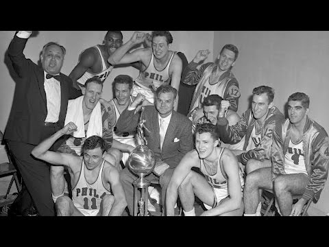 DubShow: History in Philly