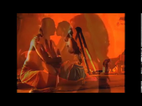 Radhika Apte Spicy And Romantice Sexy Scene from Parched thumbnail