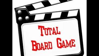 Board games canale tutorial per giochi da tavolo