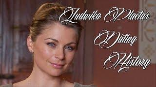 ♥♥♥ Men Ludwika Paleta Has Dated ♥♥♥