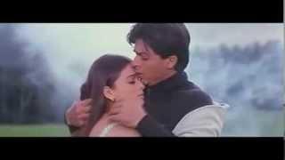 charokhan mohhabatain   top music hindia A.J.B