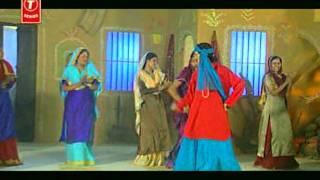 Ooma Danda Dekh Da [Full Song] Boli Pa Mitra