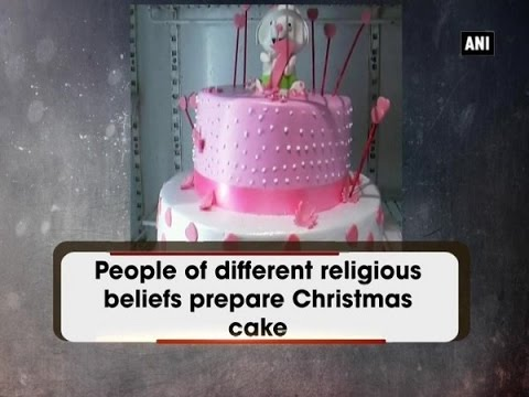Dating someone different religious beliefs