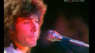 О. Газманов - Господа офицеры (первая версия) 1991.mpg