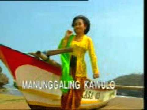 Gunung Kidul Handayani - Minul