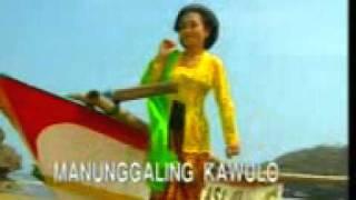 Download Video Gunung Kidul Handayani - Minul MP3 3GP MP4
